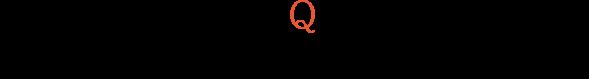 Q厚済会の良いところを教えてください。