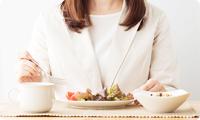 生活習慣病について